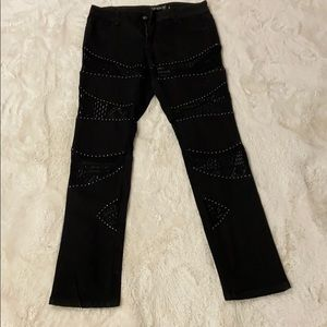 Encore jeans, new without tags